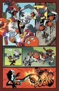 IDW 4 Preview 4
