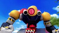 SB S1E19 Giant Robot glance right