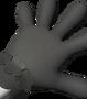 SF Hands 066