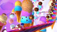 SLW DR Wii U 06