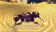 Sand Scorpion 02