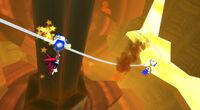 Sonic-rivals-20061025041952756 640w