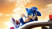 Sonic-the-hedgehog-2020-d9-2048x1152