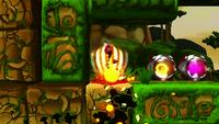 Sonic 3ds-10