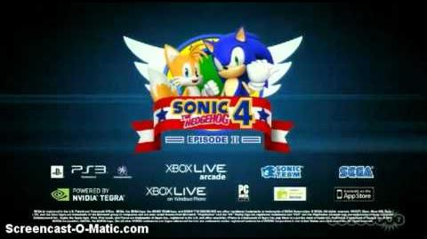 Sonic_4_Episode_2_-_Desert_Zone_&_Episode_Metal_Trailers