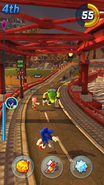 Sonic Forces SB screen 7
