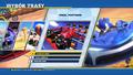 Team Sonic Racing Track Select 07