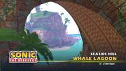 Whale Lagoon 11