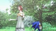 06 cutscene 47