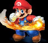 185px-Mario SSB4