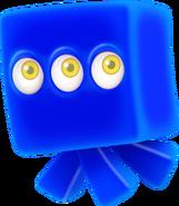 Blue-Wisp-(Cube)