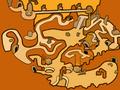 Kroncolonymini
