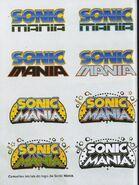 Page22-452px-SonicManiaPlus BR artbook.pdf