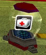 SA2 капсула с аптечкой.png