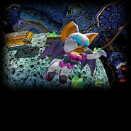 SA2 Dark credits 36