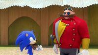 SB S1E32 Sonic agree Eggman