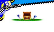 SG menu 3DS 3