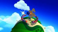 SLW Wii U Zik Fight 01
