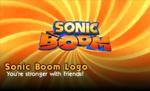 SonicBoomLogo.png