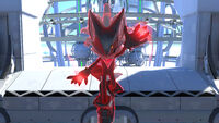 SonicForces HeroCharacter Infinite Screen 01 1507830869