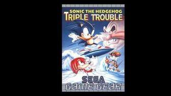Sonic_Triple_Trouble_Sunset_Park_Zone_Act_3