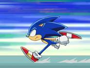 Sonic X ep 15 0202 35