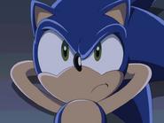 Sonic X ep 8 2001 42