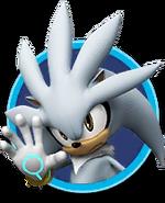 Speed Battle icon 07