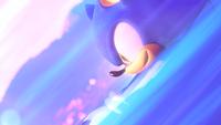 Team Sonic Racing - E3 Screenshot 6