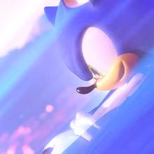 Team Sonic Racing - E3 Screenshot 6.png