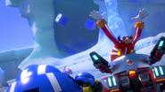 Team Sonic Racing Opening 35