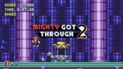 320px-SonicMania MightyCapsuleBug.png