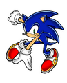 Cafe Sonic