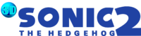 Logo 3DSonic2