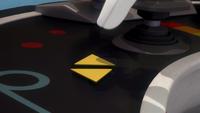 S1E34 eggmobile button