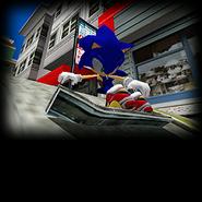 SA2 Hero credits 02