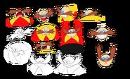 SMA Conceptos 9