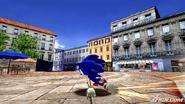 SU Sonic Boost 2