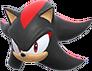 Shadow ikona 8.png
