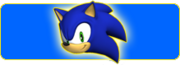 Sonic-Character (4).png