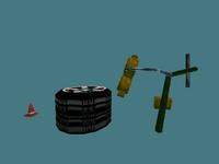 SonicAdventure Chaos7Decor.png