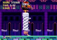 Sonic 3 Hydrocity Zone 76