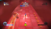 Sonic Colors Game Land (43)