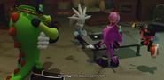 Sonic Forces cutscene 056