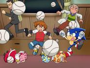 Sonic X ep 10 2001 17