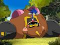 Sonic X ep 18 0302 51