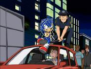 Sonic X ep 1 15