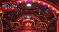 Soundtrack - Eggmanland Entrance