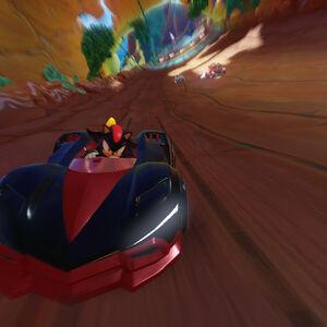 Team Sonic Racing - Screenshot 7.jpg