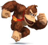 185px-Donkey Kong SSB4